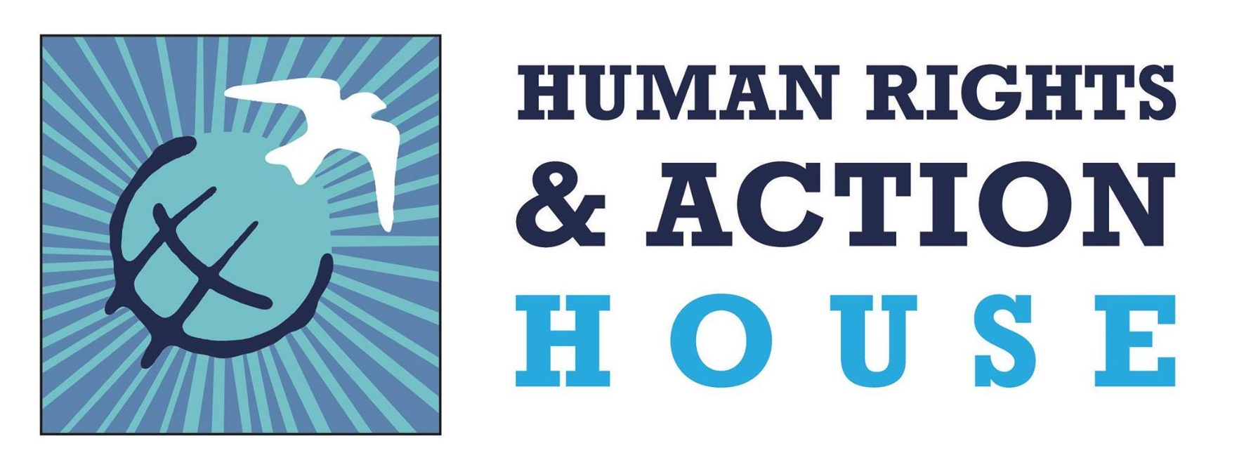 Human rights & Action House